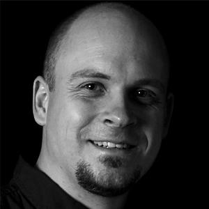 Daniel Köhler